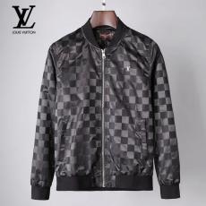 ルイヴィトン LOUIS VUITTON  メンズジャケット2色ブランドコピー代引き安全後払い優良サイト