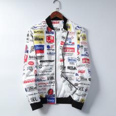 ルイヴィトン LOUIS VUITTON  メンズジャケット値下げ 最高品質コピー代引き対応