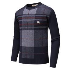 バーバリー Burberry メンズセーター本当に届くブランドコピー 口コミ店