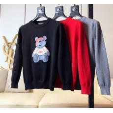 シュプリーム Supreme メンズセーター3色特価 本当に届くブランドコピー店line