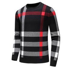 バーバリー Burberry メンズセーター本当に届くスーパーコピー国内安全後払いサイト