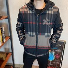 バーバリー Burberry メンズジャケットコピー最高品質激安販売