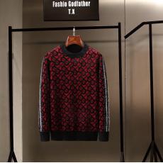 バーバリー Burberry メンズセータースーパーコピー販売口コミ代引き後払い国内安全店