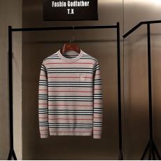 バーバリー Burberry メンズセーターコピー 販売口コミ