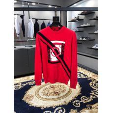 モンクレール MONCLER メンズセーター本当に届くブランドコピー国内安全店
