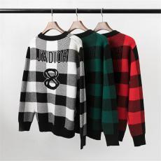 ディオール Dior メンズセーター3色 レディースレプリカ販売