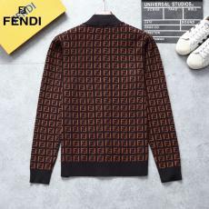 FENDI フェンディ メンズセーターコートスーパーコピーブランド激安国内発送販売専門店