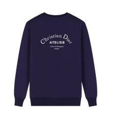 高評価 ディオール Dior ラウンドネック4色ブランドコピー販売口コミ店