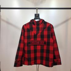 ディオール Dior ジャケットカップル2色スーパーコピーブランド激安安全後払い販売専門店