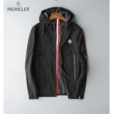 MONCLER モンクレール ジャケットメンズ2色値下げ 本当に届くブランドコピー安全後払い代引き店