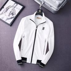 バーバリー Burberry メンズジャケット2色セール スーパーコピー 口コミ