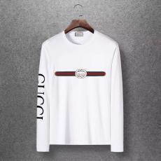グッチ GUCCI 長袖 Tシャツ6色メンズブランドコピー激安国内発送販売専門店
