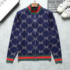 グッチ GUCCI メンズセーターコート本当に届くブランドコピー代引き後払い届く店