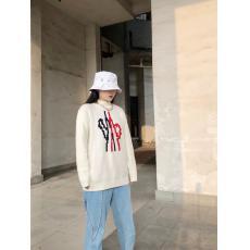 MONCLER モンクレール メンズセーター レディーススーパーコピー代引き国内発送安全後払い優良サイトline