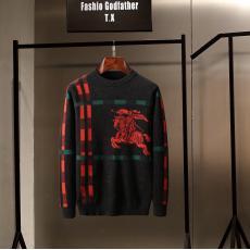 Burberry バーバリー メンズセーター値下げ コピー代引き国内発送安全後払い