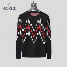 MONCLER モンクレール メンズセーター値下げ ブランドコピー販売店