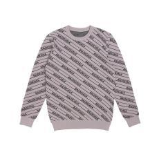 バレンシアガ BALENCIAGA メンズセーター レディースレプリカ販売