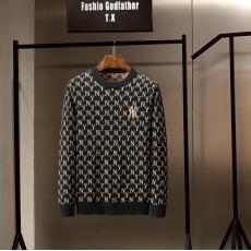 GUCCI グッチ メンズセーターセール価格 本当に届くスーパーコピー店 口コミ