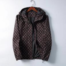 LOUIS VUITTON ルイヴィトン メンズジャケット レディース本当に届くスーパーコピー店 国内発送line