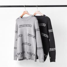 MONCLER モンクレール メンズセーター特価 ブランドコピー 優良サイトline
