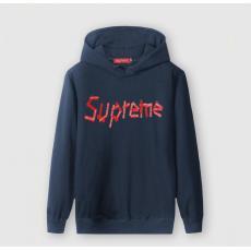 Supreme シュプリーム  パーカープラスベルベット4色ブランドコピー激安販売専門店