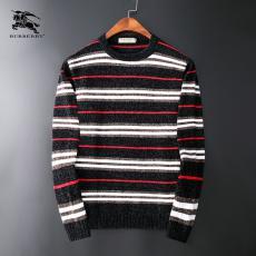 Burberry バーバリー セーター2色ブランドコピー代引き可能
