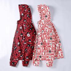 モンクレール MONCLER メンズジャケット2色 レディースセール ブランドコピー激安販売専門店