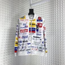 ブランド安全 ルイヴィトン LOUIS VUITTON  メンズジャケット レディース最高品質コピー代引き対応