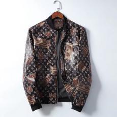 高評価 LOUIS VUITTON ルイヴィトン メンズジャケット2色ブランドコピー販売口コミ代引き後払い国内発送店