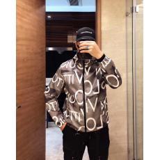LOUIS VUITTON ルイヴィトン メンズジャケット3色セール価格 ブランドコピー 優良サイトline