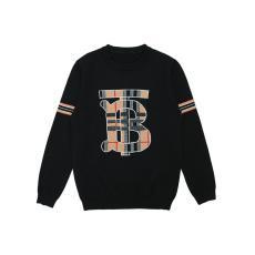 Burberry バーバリー セーター特価 本当に届くスーパーコピー 口コミ国内安全後払いおすすめ店