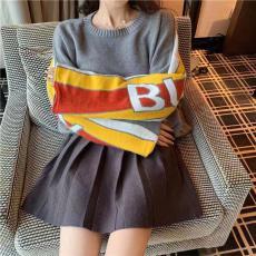 Burberry バーバリー セーター2色レディース本当に届くブランドコピー 口コミ店