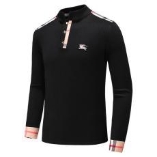 ブランド可能 Burberry バーバリー メンズセータースーパーコピーブランド激安安全後払い販売専門店