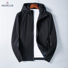 ブランド可能 MONCLER モンクレール ジャケットメンズセール 本当に届くスーパーコピー 口コミ国内安全後払いおすすめ店