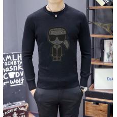 FENDI フェンディ メンズセーター特価 ブランドコピー販売口コミ代引き後払い店