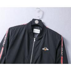 GUCCI グッチ メンズジャケットコピー最高品質激安販売