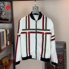 バーバリー Burberry メンズジャケット2色ブランドコピー販売店