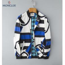 モンクレール MONCLER ジャケットメンズ2色セール コピー最高品質激安販売