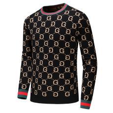 ブランド可能 GUCCI グッチ メンズセーター値下げ 本当に届くブランドコピー安全後払い店