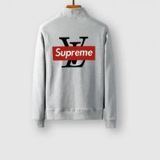 ブランド販売 Supreme シュプリーム  コート3色メンズスーパーコピー通販