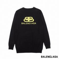 バレンシアガ BALENCIAGA メンズセーター レディースコピー代引き国内発送