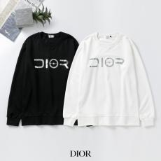 ディオール Dior ラウンドネック2色メンズ レディースセール価格 本当に届くスーパーコピー安全後払い店