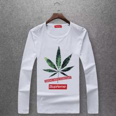シュプリーム Supreme 長袖 Tシャツ4色本当に届くブランドコピー安全後払い代引き店