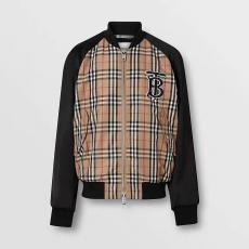 バーバリー Burberry メンズジャケット本当に届くブランドコピー国内安全後払い代引きサイトline