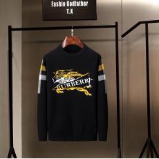 Burberry バーバリー メンズセーター値下げ スーパーコピー 国内優良サイトline