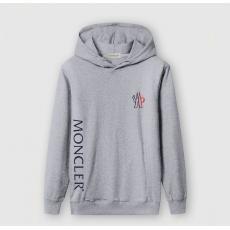 ブランド可能 MONCLER モンクレール パーカープラスベルベットメンズ レディース本当に届くブランドコピー優良サイトline