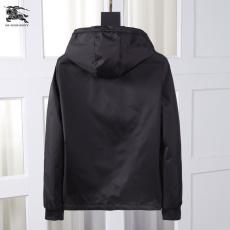 バーバリー Burberry メンズジャケット特価 最高品質コピー代引き対応