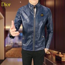 Dior ディオール コートメンズ本当に届くブランドコピー後払い店