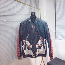 バーバリー Burberry メンズコットンコートコート2色本当に届くブランドコピー国内安全優良サイト