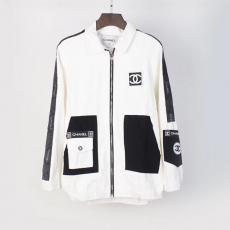 おすすめ CHANEL シャネル メンズジャケットセール スーパーコピー代引き国内安全後払い優良サイト